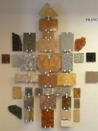 Marmothèque du Musée du Marbre