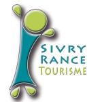 Logo office du Tourisme Sivry-Rance rvb
